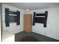 Three bedrooms with garden! Archway, Students Welcome