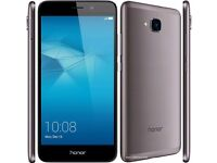 Android mobile Huawei Honor 5c