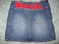 skirt, Bench, s.8