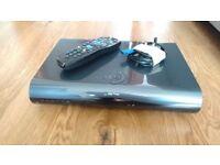 2TB Sky+ HD Box