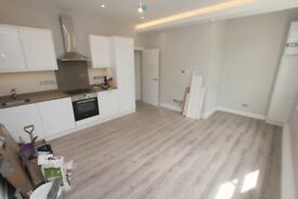 NEWLY REFURBISHED **HIGH SPEC** 2 bedroom flat in **HOLLOWAY** don't wait!!