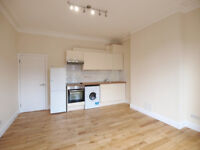 A large & bright 3 bedroom top floor flat refurbished only 12 months ago located in Seven Sisters