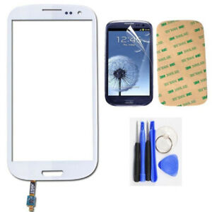 Samsung Galaxy- S2-S3-S4-S5-S7-Note 3-4-5 touch Glass & parts