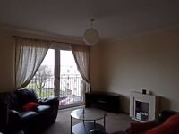 Connect Property are delighted to present to the rental market this spacious two bedroom in Dean st