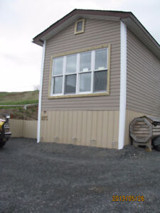 WOW - HOUSE FOR RENT - $700!!!