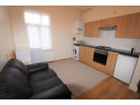 1 BEDROOM SECOND FLOOR FLAT AVAILABLE IN HOLLOWAY, N7 - SORRY NO DSS
