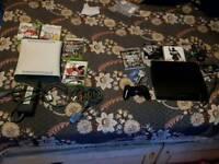 Ps3 & Xbox 360 read discription