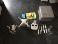 DJI Phantom 4 drone cheap