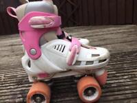 roller-skates for sale!!