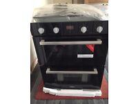 Culina Gas / Electric Cooker
