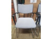 Office /shop chairs