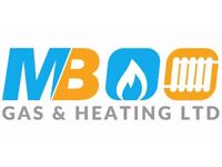 Now Hiring - Plumber & plumbers mate wanted to join our team SUB CONTRACT BASIS