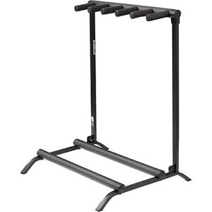 Wanted to Buy/Trade: Multi guitar stand