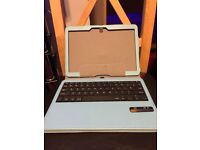 Samsung Tab Pro 10.1 Case With Keyboard