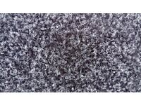 Commercial Carpet. Various sizes, see photos