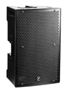 Yorkville PS15p (2 speakers)