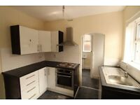 Hylton Road, Millfield, Sunderland. Immaculate. No Bond*. DSS Welcome. LOW MOVE IN COST.