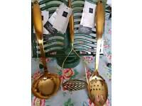 Marks and spencer Kitchen utensils