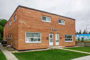 Spacious & Functional Style in this Townhome in St. Vital