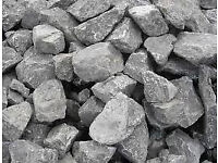 Gabion Stone Fill Limestone
