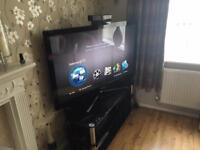 Samsung 50inch 3D tv