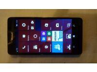Microsoft Lumia 950 32GB Vodafone