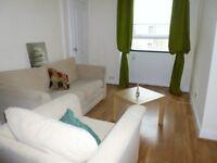 1 bedroom flat in Watson Crescent, Polwarth, Edinburgh, EH11 1EU