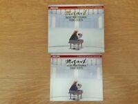 Mozart Piano Duets.