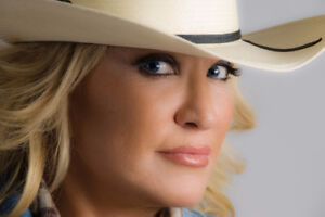 Get event tickets for Tanya Tucker