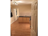 ONE BEDROOM FLAT IN HITCHIN TOWN FOR RENT