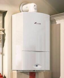SUPPLIED & INSTALLED Worcester Bosch Greenstar 30i Combi Boiler - £1399. cheap baxi vaillant ideal