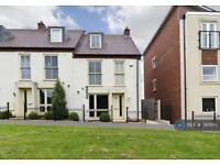 3 bedroom house in Pepper Mill, Telford, TF4 (3 bed)