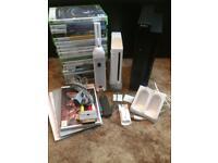 Consoles Bundle
