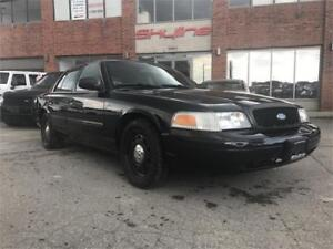 2011 FORD CROWN VICTORIA!$49.47 BI-WEEKLY,$0 DOWN!SUPER CLEAN!!