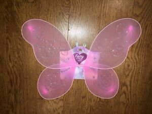 Fairy Wings for child