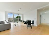 **Elephant & Castle** Brand New Development, Selection of 2 Beds and 1 Beds, Gym, Concierge, Avail
