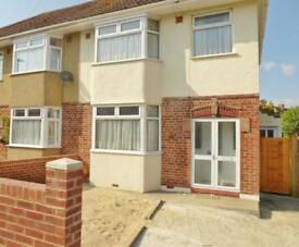4 bedroom house in Stanley Avenue, Filton, Bristol, BS34 7NQ