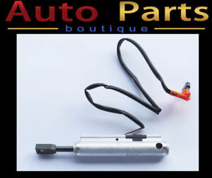 SAAB 9-3 2004-2011 Convertible Hydraulic Cylinder Right 1676030D