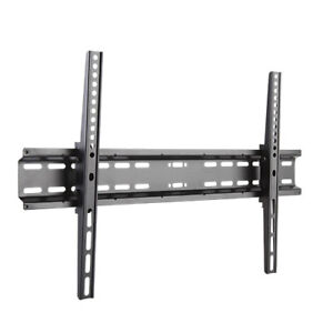 TV Wall Mount - Brand new