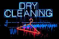 Dry Cleaner manager.  30-40 hours / week