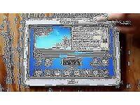 "SAMSUNG TAB 3 10.1"" 16GB - WIFI AND 4G"