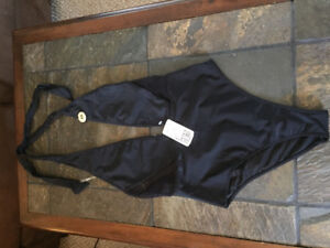 Brand New Women's Bathing Suits