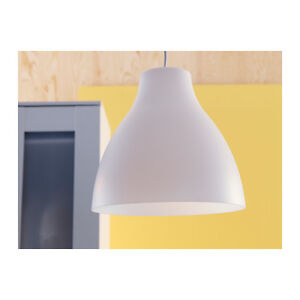 pendant light from ikea- brand new in packaging