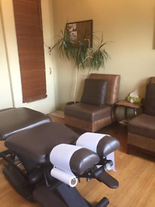 Beautiful clinic space for rent only $600 Yonge&Summerhill