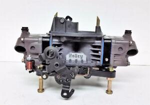 Holley Ultra Street Avenger 770 CFM Carburetor 0-86770HB