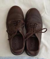 TIMBERLAND Men's Shoes - Size 9 City of Montréal Greater Montréal Preview
