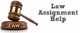 Legal/Criminology Essay Help-Assignment/Coursework/Dissertation Writer/Writing/Tutor/Nursing/MBA/Law
