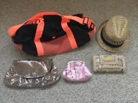 Ladies Accessories *£1 each!!*