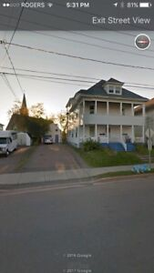 Room for rent in Moncton