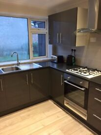 2 Bed Room House - Short Term (1,2,3 Months)